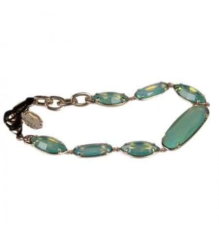 Cascad APPARTEMENT A LOUER Bracelet