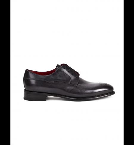 Betis Cream BARRETT Shoes