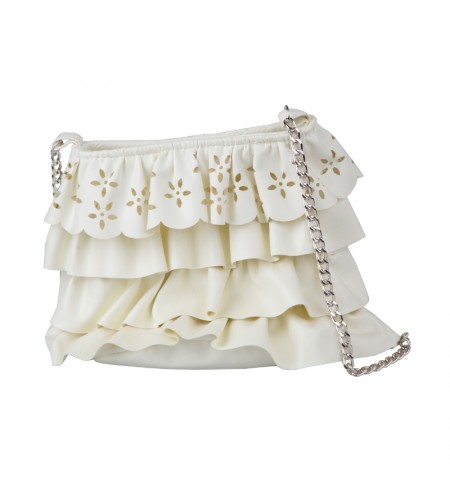 MISS BLUMARINE Bag