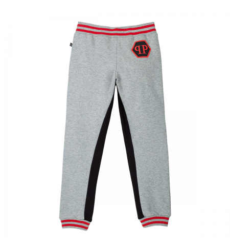 Cause You Are PHILIPP PLEIN Sport trousers