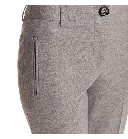 BLUGIRL Trousers