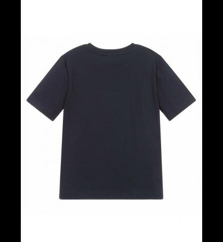 Navy HUGO BOSS T-shirt