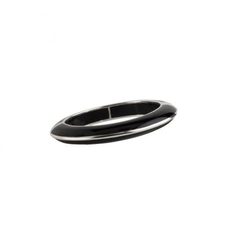 Black MIRIAM SALAT Bracelet