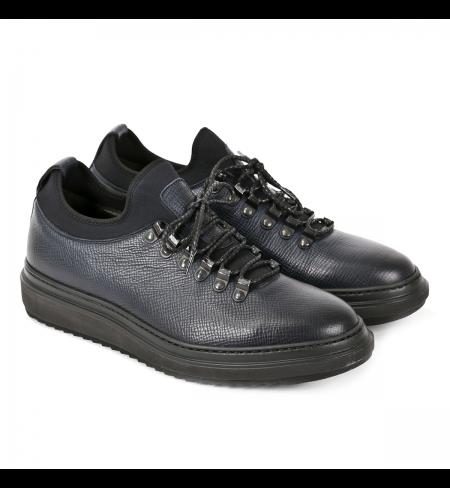 Blue BARRETT Shoes