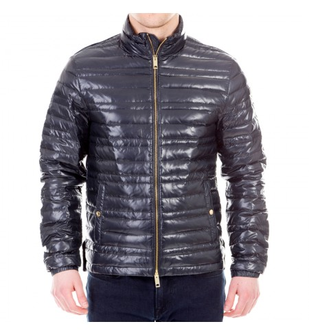 BURBERRY BRIT Down jacket