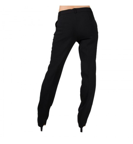 R.CAVALLI CLASS Trousers