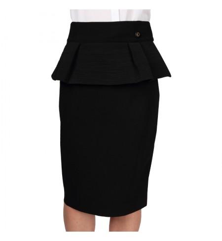 CLASS ROBERTO CAVALLI Skirt