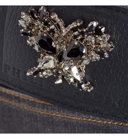 So Good Noir Extreme PHILIPP PLEIN Jeans