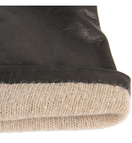 CINZIA ROCCA Gloves