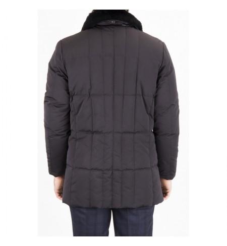 CORNELIANI Down jacket