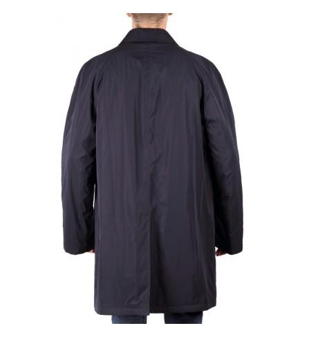 CORNELIANI Rain coat