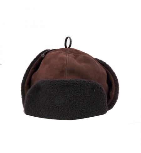 CORNELIANI Hat