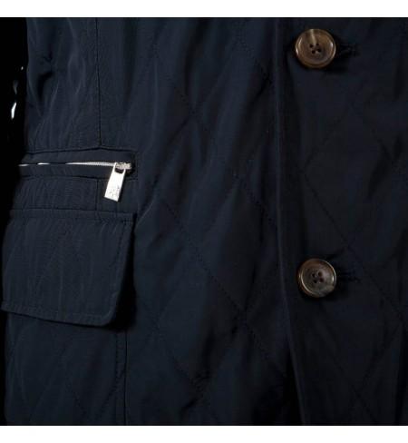 CORNELIANI Jacket