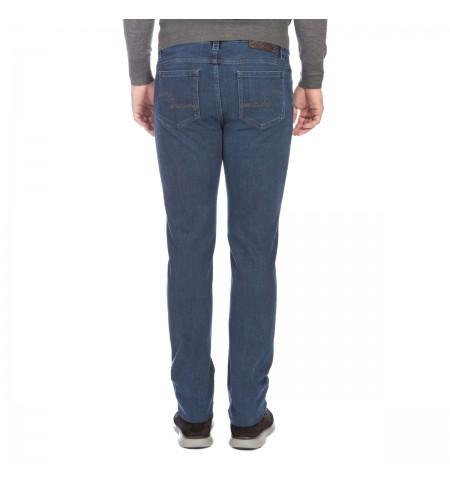 CORTIGIANI Jeans