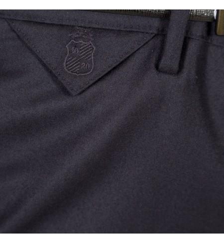 CORTIGIANI Trousers