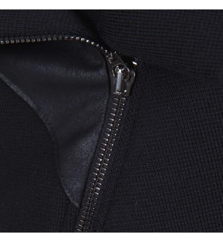 D.EXTERIOR Jacket