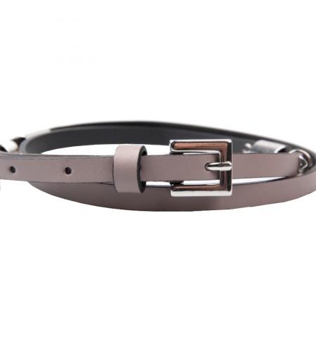 Marmo D.EXTERIOR Belt