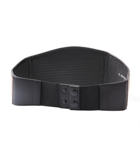 Noce D.EXTERIOR Belt