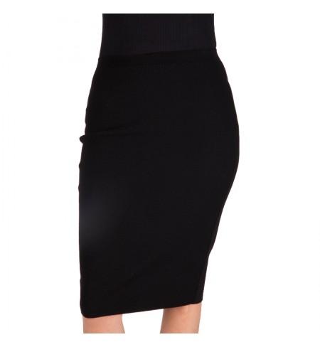 D.EXTERIOR Skirt
