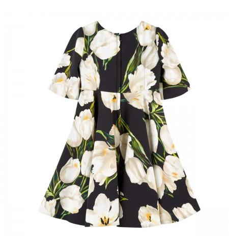 Tulip DOLCE&GABBANA Dress
