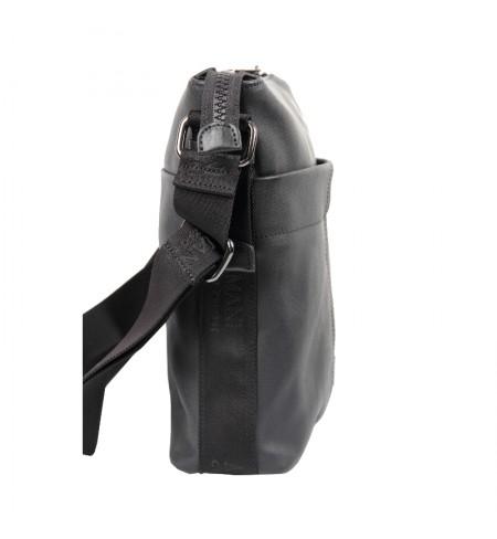 ARMANI COLLEZIONI Bag