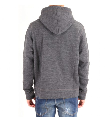 DSQUARED2 Sport hoody
