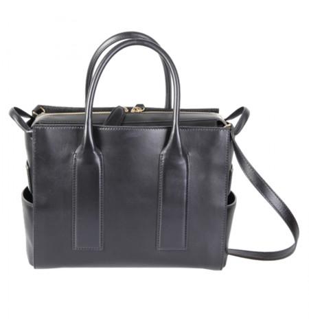 Galassia DSQUARED2 Bag