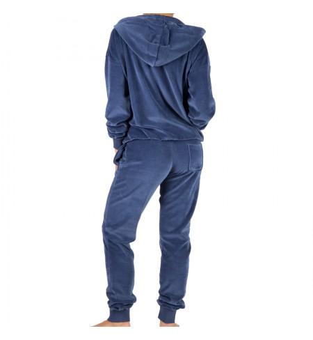 ICEBERG Sport suit