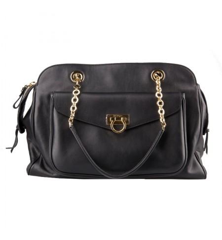 Купить женские замшевые сумки в интернет магазине