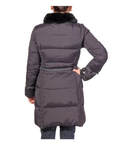 VIOLANTI Down coat