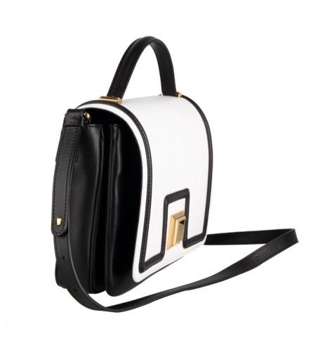 EMANUEL UNGARO Bag