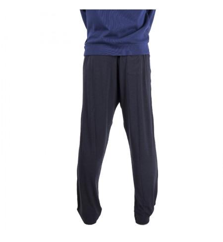 ERMENEGILDO ZEGNA Trousers