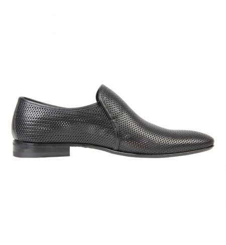 Shoes FABI