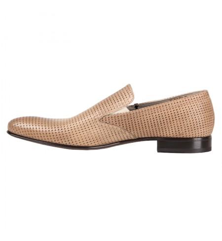 FABI Shoes