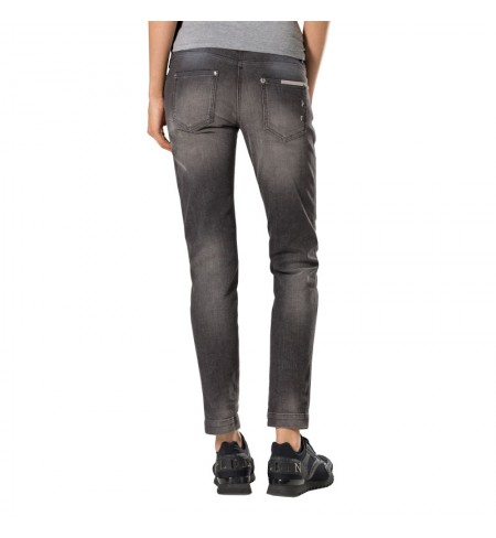"""One Two Step"" PHILIPP PLEIN Jeans"