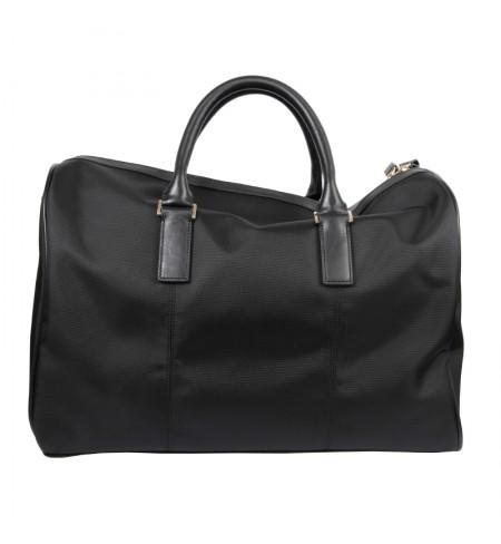 GF FERRE Travel bag