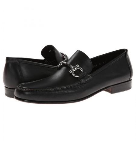 Giordano SALVATORE FERRAGAMO Shoes