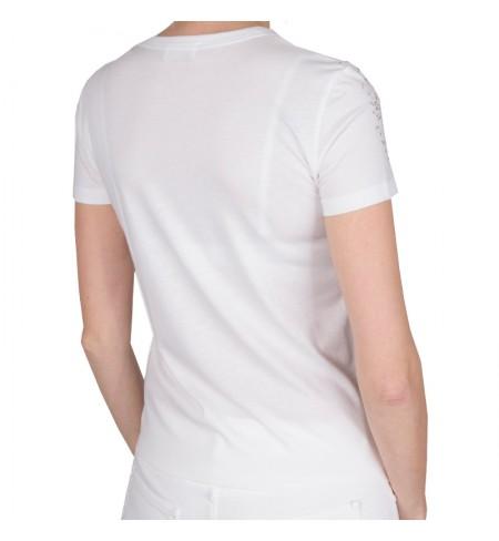 RED VALENTINO T-shirt