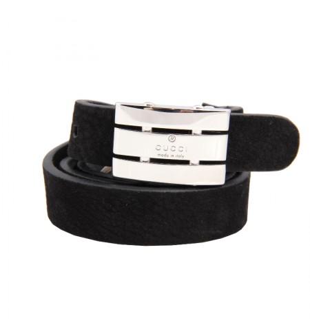Nero  Belt