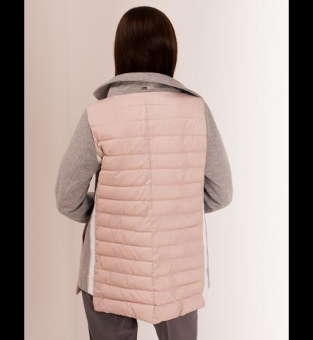 Cipria HERNO Jacket