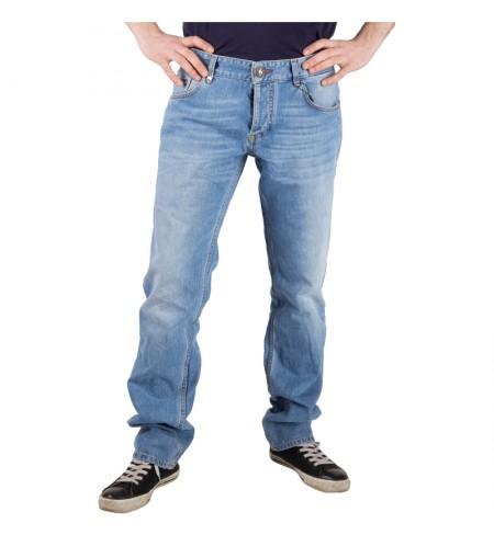 Fiji Blue PHILIPP PLEIN Jeans
