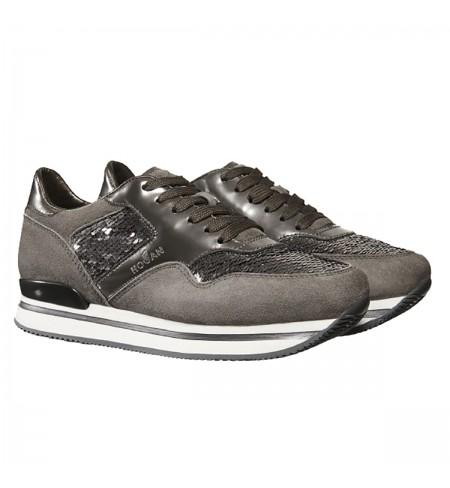 HOGAN Sport shoes