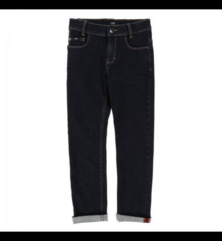 Rainse Wash HUGO BOSS Jeans