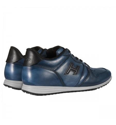 H205 Olympia X HOGAN Sport shoes
