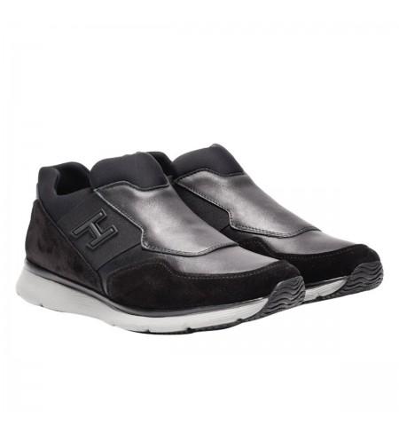 Tradicional 2015 New Slip-On HOGAN Sport shoes