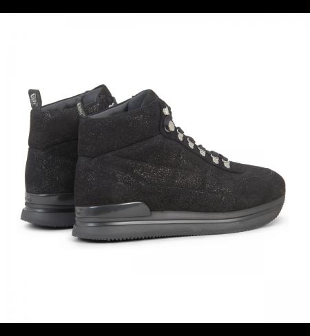 Polacco HOGAN Sport shoes