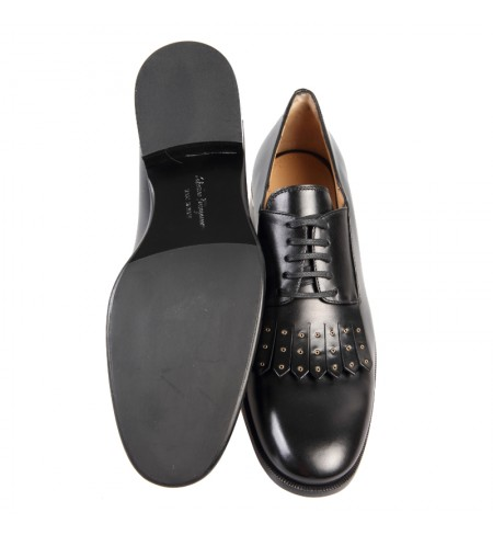Lavon SALVATORE FERRAGAMO Shoes