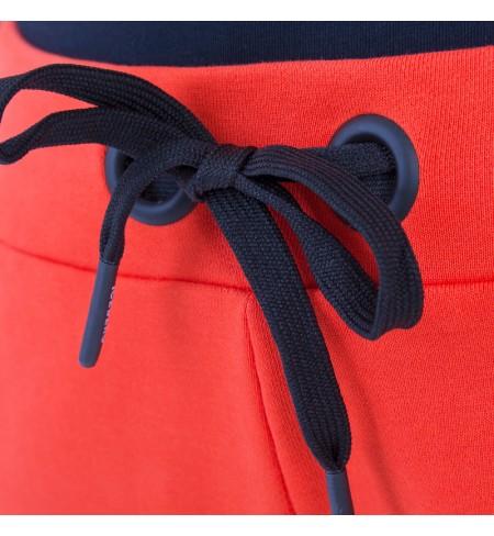 ICEBERG Sport trousers