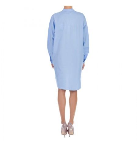 ICEBERG Dress