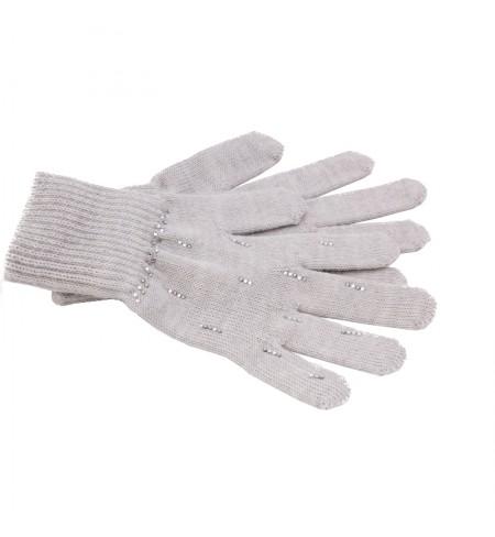 IL TRENINO Gloves